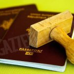 Moldava usa falsi documenti rumeni per iscriversi all'anagrafe ma viene arrestata