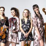 Roero Music Fest: due fine settimana all'insegna del jazz