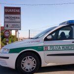 I vigili di Guarene ritirano tre patenti per superamento del doppio del limite di velocità consentito