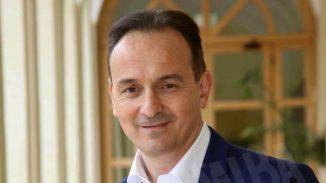 """Cirio: """"Subito al voto, un governo Pd-M5s sarebbe minoranza dell'opinione pubblica"""""""
