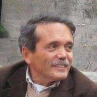 Eugenio Pintore