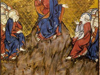 L'umiltà è ancora una virtù, come insegna Gesù?