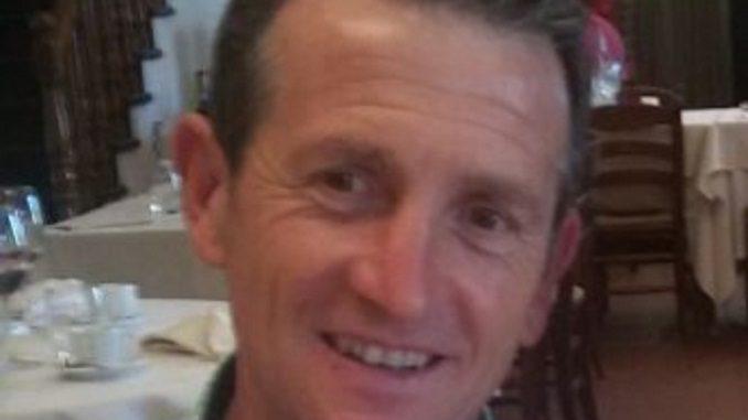 I Vigili del fuoco albesi piangono il caporeparto Oscar Pozzetti