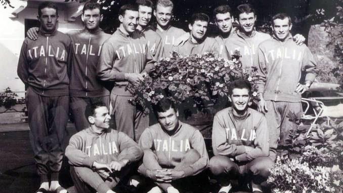 Vaschetto: il rivale di Gimondi che andò in fuga con Merckx