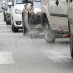 Da inizio ottobre entra in vigore il protocollo antismog