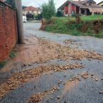 Maltempo: Sommariva del Bosco chiederà lo stato di calamità