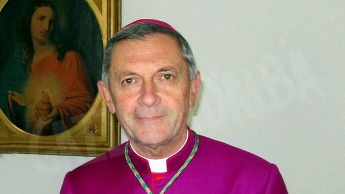 Il Vescovo di Mondovì nominato nel Collegio per i ricorsi in materia di delicta reservata