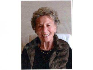 Alba in lutto per la scomparsa di Pia Cavallo Bressano e Franco Viglino