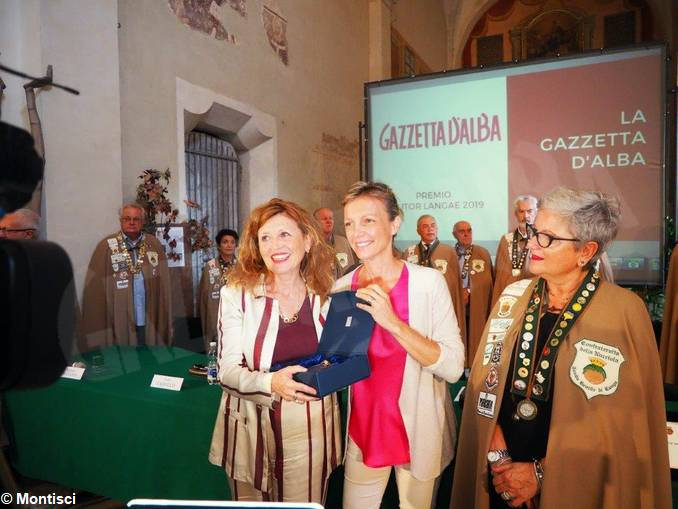 premio Cortemilia 1