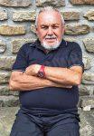 I fedeli alla Langa: ex sindaco, volontario, fotografo e artista 1