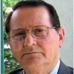 È morto il maresciallo Antonio Guida