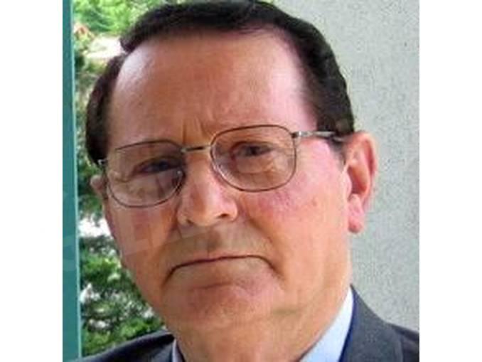 Antonio Guida2