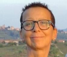 Fisioterapista dell'ospedale Santo Spirito muore a 54 anni