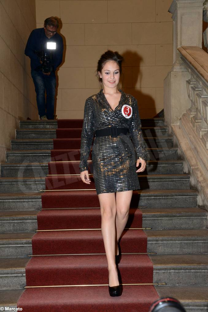 Fabiola Capra – San Martino 5