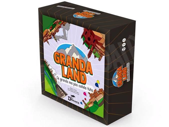 Granda_land