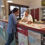 Turismo: i privati che affittano casa devono registrarsi al portale della Regione