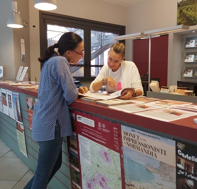 Locazioni turistiche_desk EnteTurismo (002)