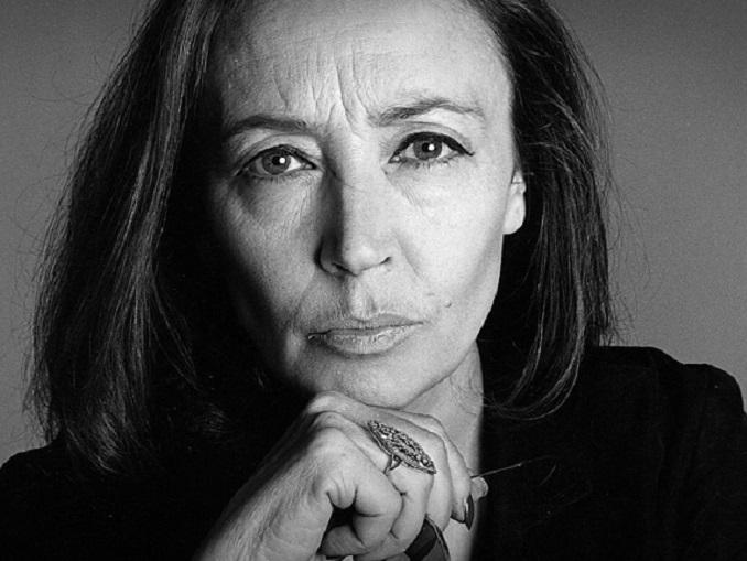Oriana-Fallaci-islam