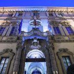 Rimborsopoli: assolto Molinari, appello bis per l'ex governatore Cota e per Federico Gregorio
