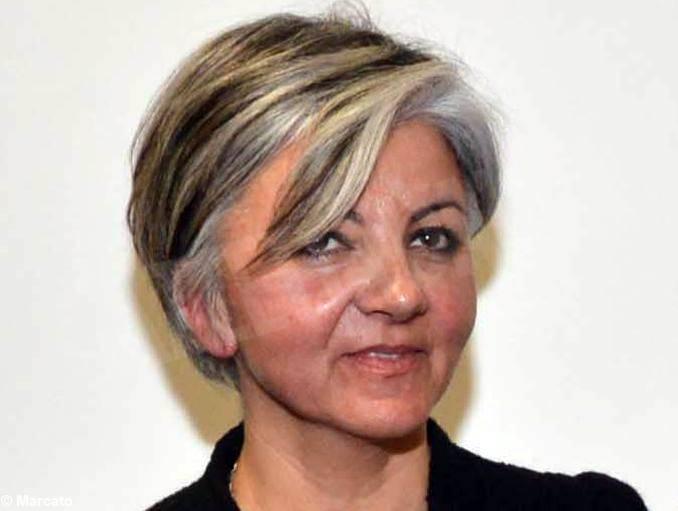 Paola Boggetto dirigente cillario ferrero