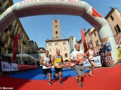 Alba: grande partecipazione a Corri sotto le torri Alba nel cuore 13