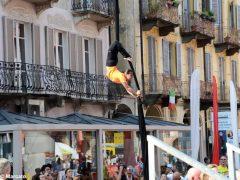 Alba: grande partecipazione a Corri sotto le torri Alba nel cuore 17