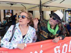 Alba: grande partecipazione a Corri sotto le torri Alba nel cuore 19
