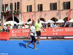 Alba: grande partecipazione a Corri sotto le torri Alba nel cuore 21