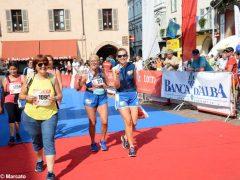 Alba: grande partecipazione a Corri sotto le torri Alba nel cuore 23