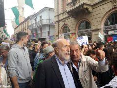 Friday for future: oggi la manifestazione anche ad Alba 4