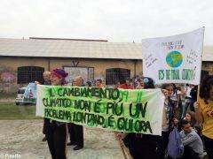 Friday for future: oggi la manifestazione anche ad Alba 7