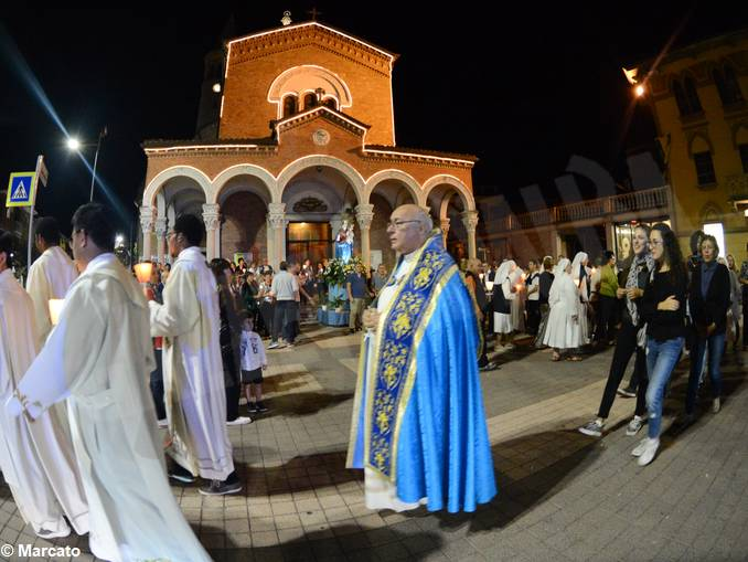 alba moretta 2019 processione5