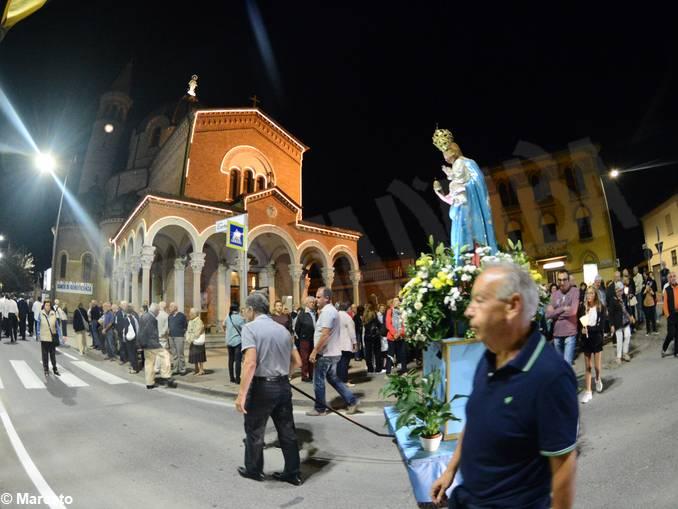 alba moretta 2019 processione6