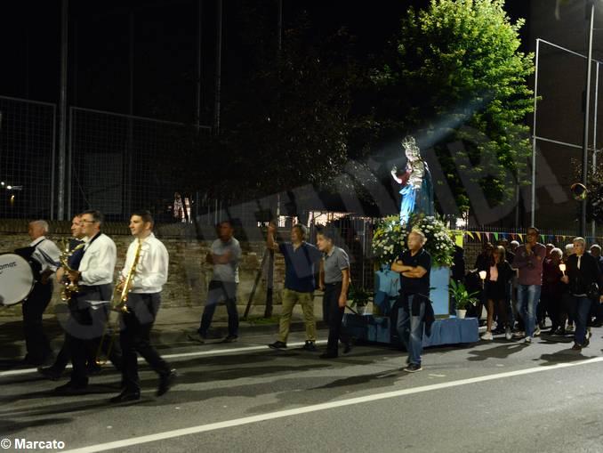 alba moretta 2019 processione8