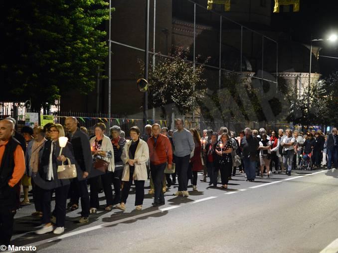 alba moretta 2019 processione9