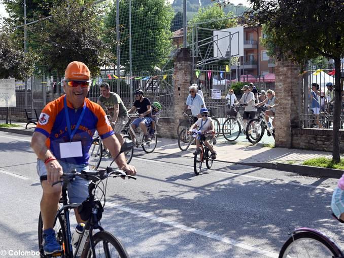 amici bici alba moretta 08