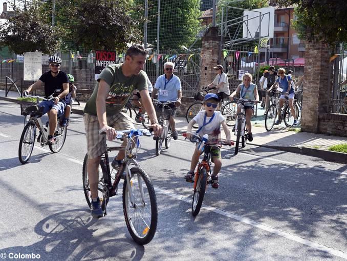 amici bici alba moretta 09