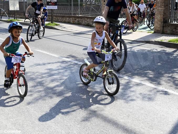 amici bici alba moretta 13
