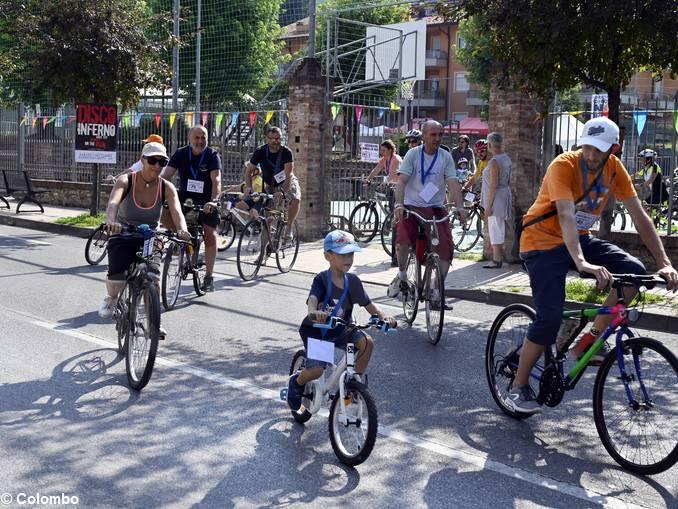 amici bici alba moretta 15