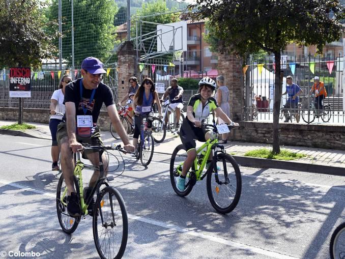 amici bici alba moretta 17