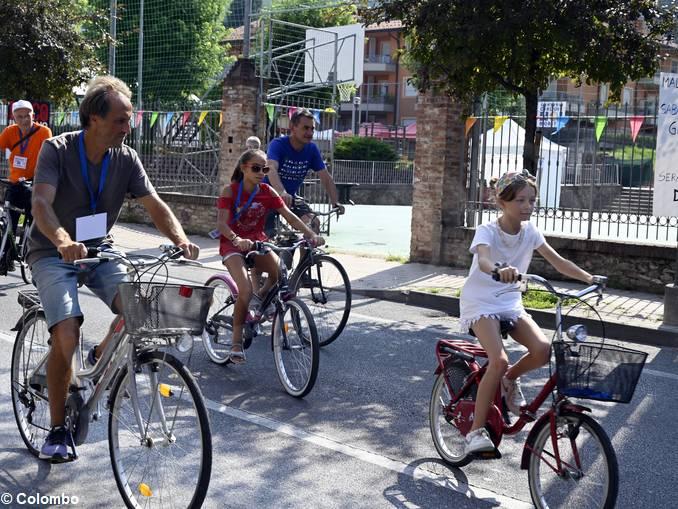 amici bici alba moretta 19