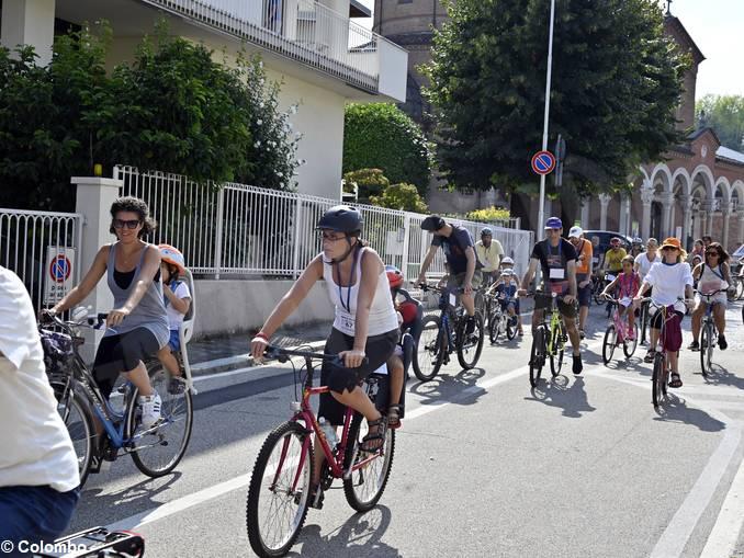 amici bici alba moretta 21