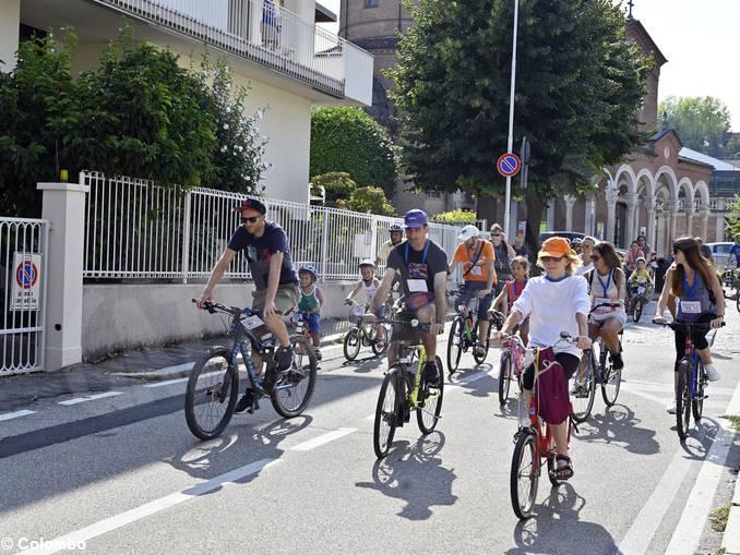amici bici alba moretta 22