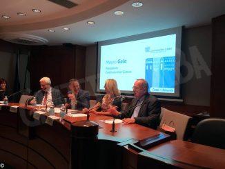 Cuneo: Confindustria avrà una nuova sede in via Bersezio