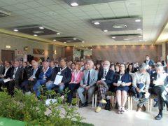 La sostenibilità al centro del 39° congresso di Confartigianato imprese Cuneo