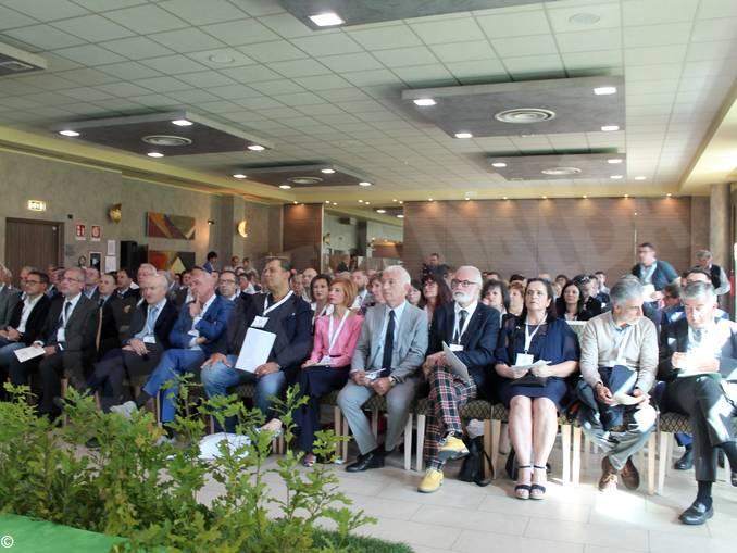 congresso confartigianato cuneo sostenibilità (1)