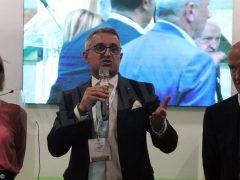 La sostenibilità al centro del 39° congresso di Confartigianato imprese Cuneo 7