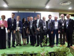 La sostenibilità al centro del 39° congresso di Confartigianato imprese Cuneo 8