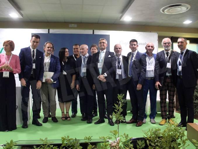 congresso confartigianato cuneo sostenibilità (12)