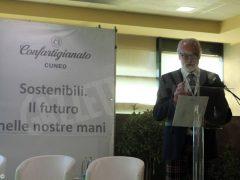 La sostenibilità al centro del 39° congresso di Confartigianato imprese Cuneo 2